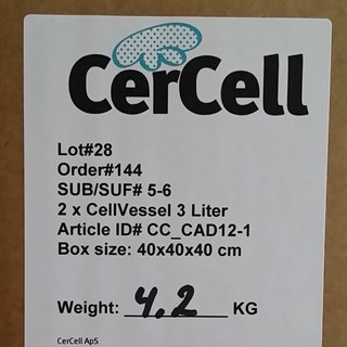 box label example.jpg