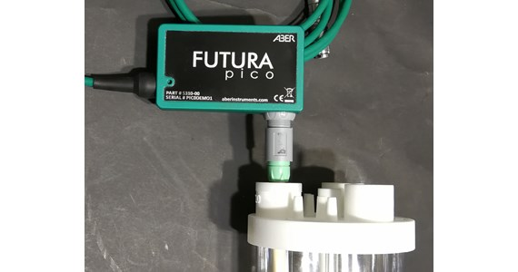 FUTURApico in 500 ml CellVessel.jpg