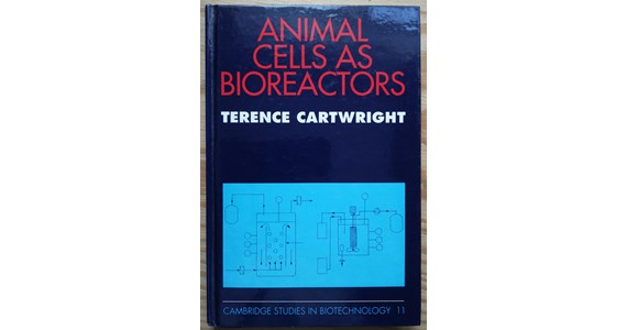 Animal Cells as Bioreactors   Terence Cartwright.jpg