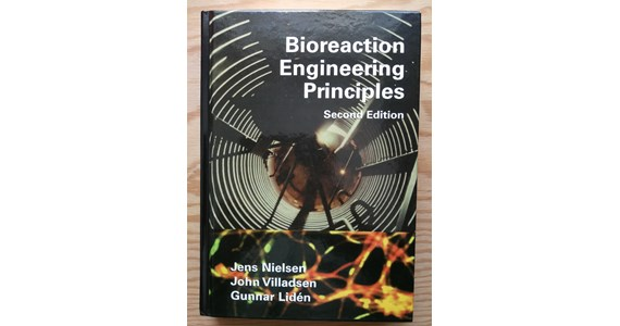 Bioreaction Engineering Principles Second Edition   Jens Nielsen, John Villadsen, Gunnar Lidén.jpg