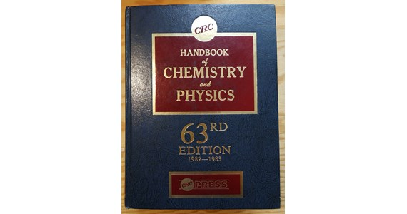 CRC Handbook of Chemistry and Physics.jpg