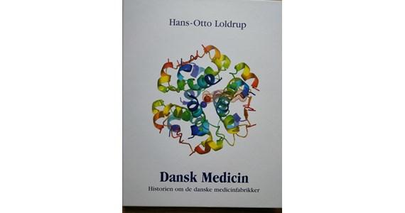Dansk Medicin   Hans Otto Loldrop.jpg