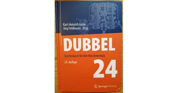 Dubbel   Taschenbuch für den Maschinenbau.jpg