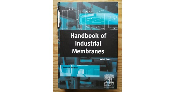 Handbook of Industrial Membranes   K. Scott.jpg