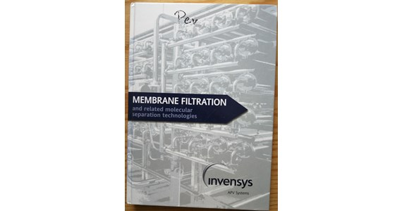 Membrane Filtration and Related Molecular Separation Technologies.jpg