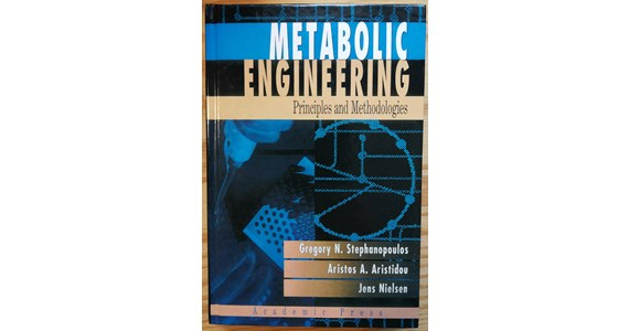Metabolic Engineering Principles and Technologies.jpg