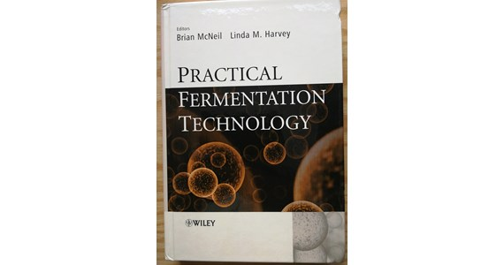 Practical Fermentation Technology   Brian McNeil, Linda Harvey.jpg