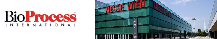 messe wien congress center in vienna austria.jpg