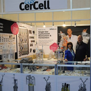 CerCell on ESACT 2015.JPG