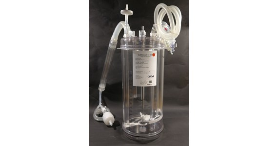 CellVessel 13 liter gas cooler.jpg