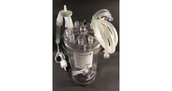 13 liter CellVessel from top.jpg