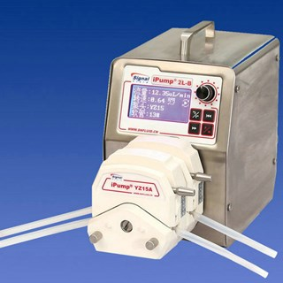 New-spectrum-mini-peristaltic-pump.jpg