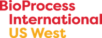 bpi us west logo new.png