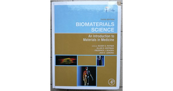 Biomaterials Science An Introduction to Materials in Medicine   Buddy Ratner.jpg