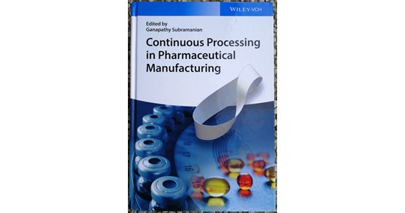 Continuous Processing in Pharmaceutical Manufacturing   Ganapathy Subramanian.jpg