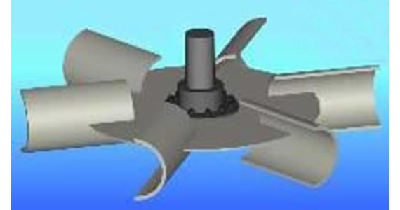 Smith curved blade turbine.jpg