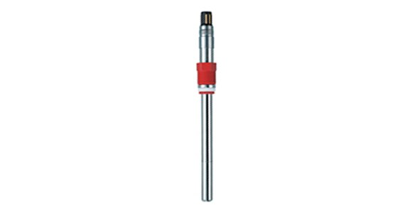 MT CO2 sensor InPro5000