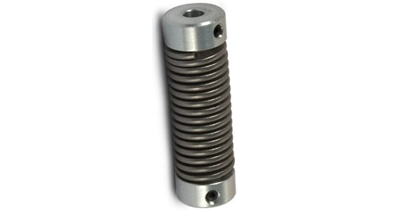 Spring Type Flexible Couplings.jpg