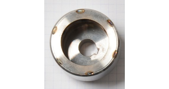 magnetic coupling for 6SM 27LL+27M.JPG