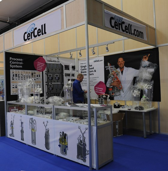 CerCell booth 71 ESACT Barcelona.JPG