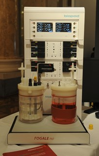 Perfusion at Fogale at ESACT Wiena.JPG