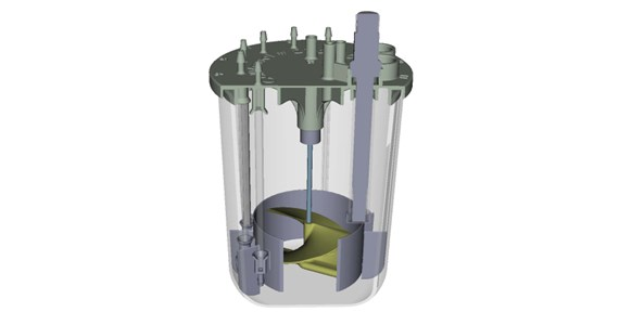 CellVessel 21 2000 3D section.jpg